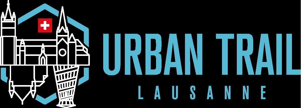 Urban Trail Lausanne